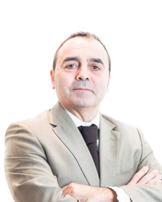 Jaume Sabater - Begur Legal
