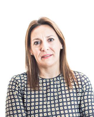 Raquel Furió - Begur Legal