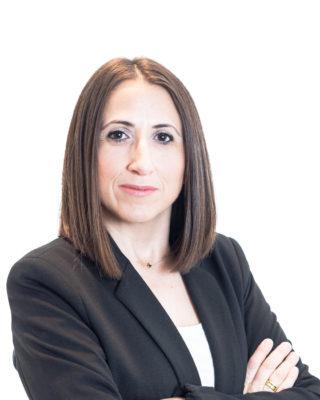 Ana Leal - Begur Legal
