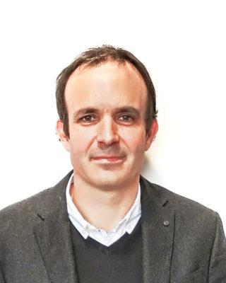 José Martin Pastor - Begur Legal
